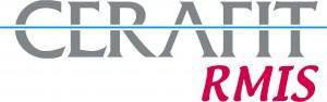 Ceraver Cerafit RMIS logo