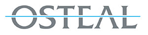 Ceraver Hanche Osteal logo