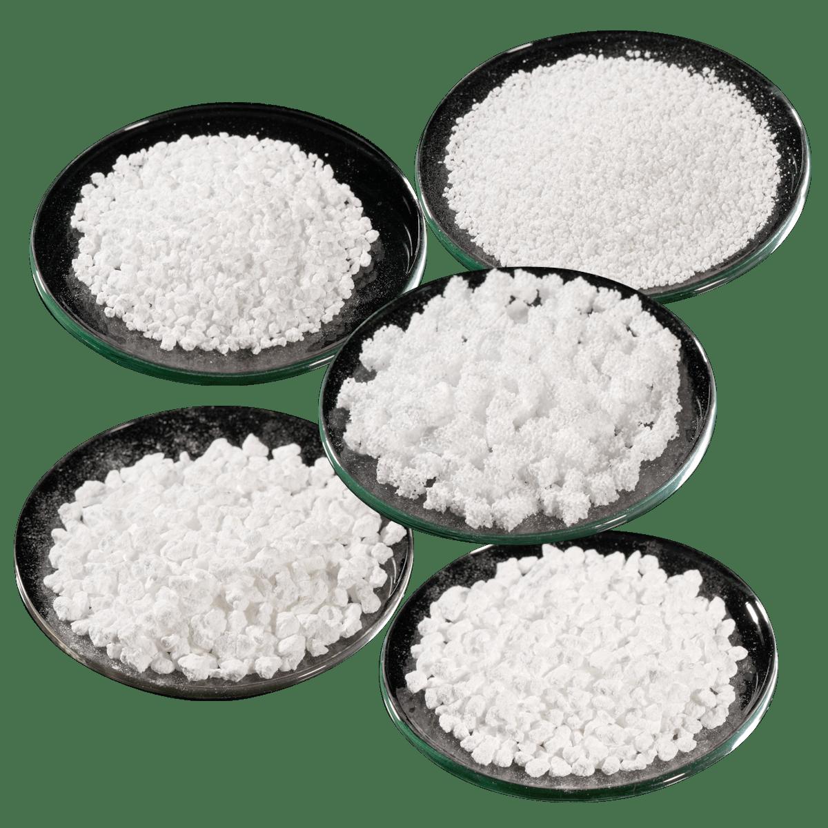 Biomatériaux - Calciresorb - Ceraver