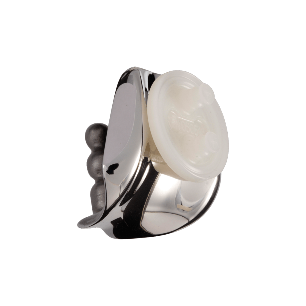Knee - Patellofemoral HERMES - Ceraver
