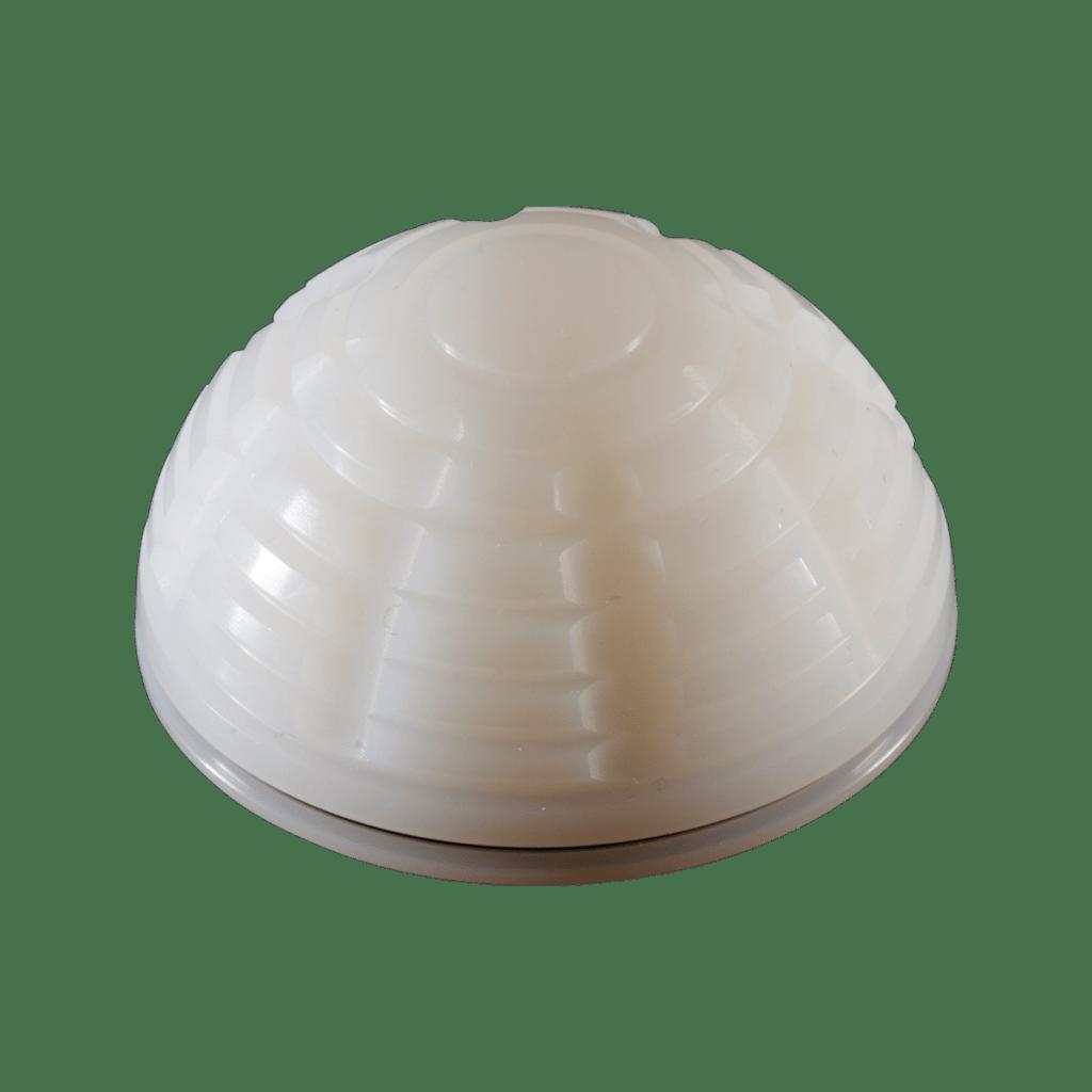 Ceraver Polyethylene Cup